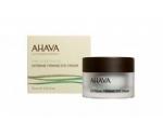 Extreme Крем укрепляющий для кожи вокруг глаз AHAVA