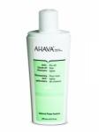 Минеральный шампунь против перхоти AHAVA Source Line (250мл)