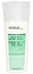 Минеральный лосьон для тела AHAVA Source Line (250мл)