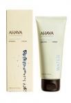 Минеральный крем для ног AHAVA Deadsea Water