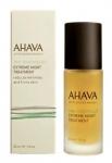 Extreme Крем ночной разглаживающий повышающий упругость AHAVA