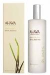 Питательное сухое масло для тела аромат мандарина AHAVA