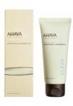 Гель очищающий освежающий AHAVA Time To Clear (100мл)