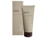 Мягкий крем для бритья без пены AHAVA Men Energize (200мл)