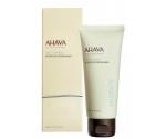 Маска-крем увлажняющая AHAVA Time To Hydrate
