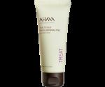 Восстанавливающий пилинг для лица AHAVA