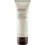 Антивозрастной крем для рук выравнивающий тон кожи SPF15  AHAVA
