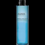 Лосьон минеральный тонизирующий для лица AHAVA