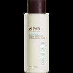 Минеральный кондиционер для всех типов волос AHAVA