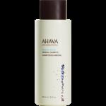 Минеральный шампунь для всех типов волос AHAVA